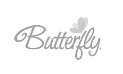 Butterfly Health
